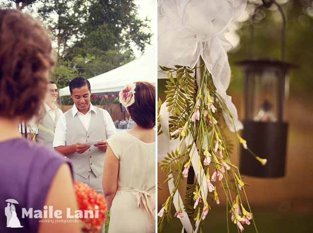 Brandy & Chris • Baton Rouge Wedding Photographer