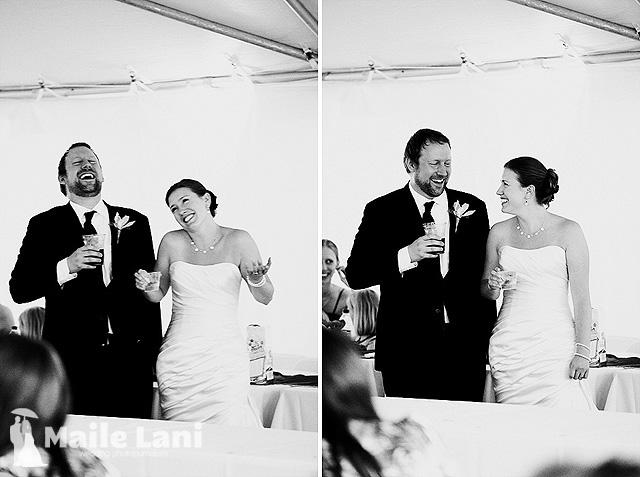 Ohio Wedding Photographs