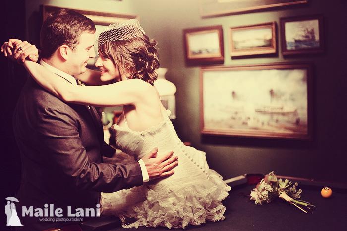 Houmas House Wedding Louisiana Gonzales