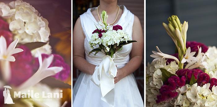02_city_park_wedding_new_orleans_carousel