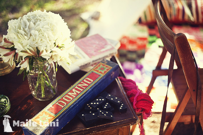 03_anthropologie_inspired_engagement_photography_vintage