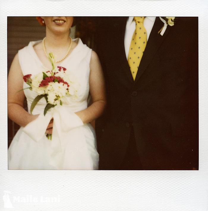 04_city_park_wedding_new_orleans_carousel
