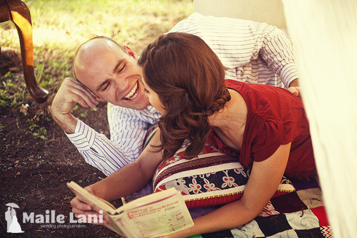 08_anthropologie_inspired_engagement_photography_vintage