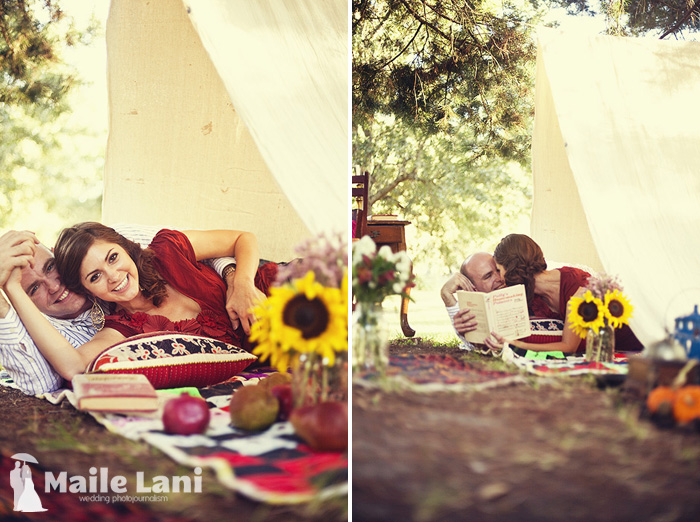 11_anthropologie_inspired_engagement_photography_vintage