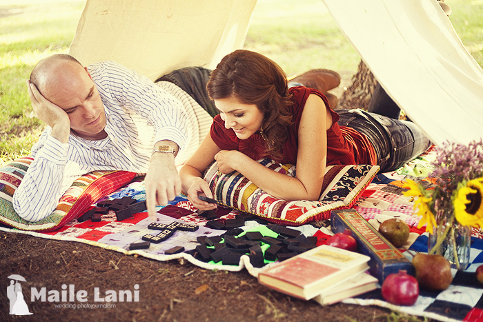 13_anthropologie_inspired_engagement_photography_vintage