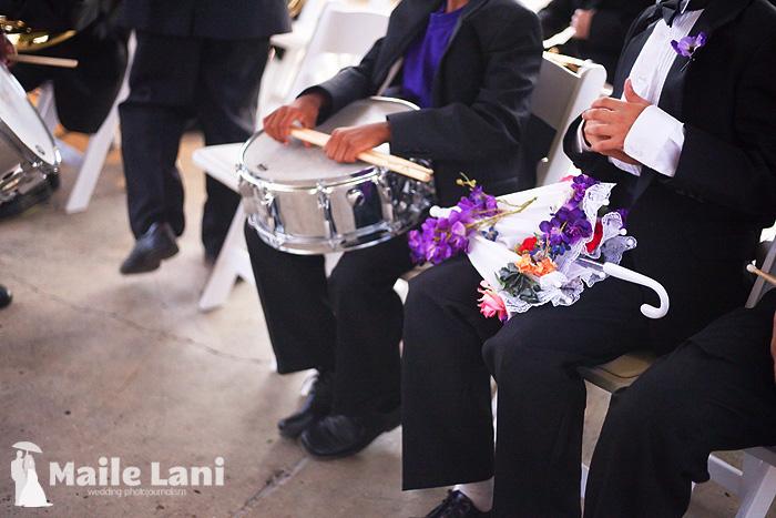 14_city_park_wedding_new_orleans_carousel