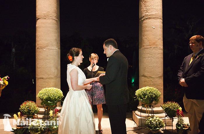 20_city_park_wedding_new_orleans_carousel