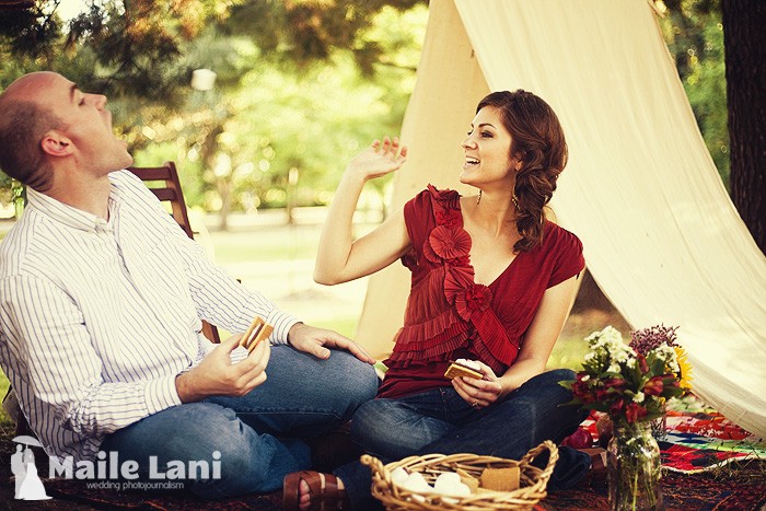21_anthropologie_inspired_engagement_photography_vintage