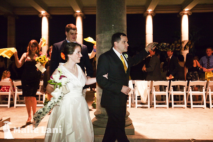 22_city_park_wedding_new_orleans_carousel