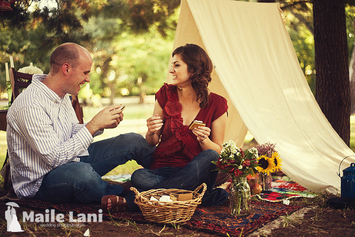 23_anthropologie_inspired_engagement_photography_vintage