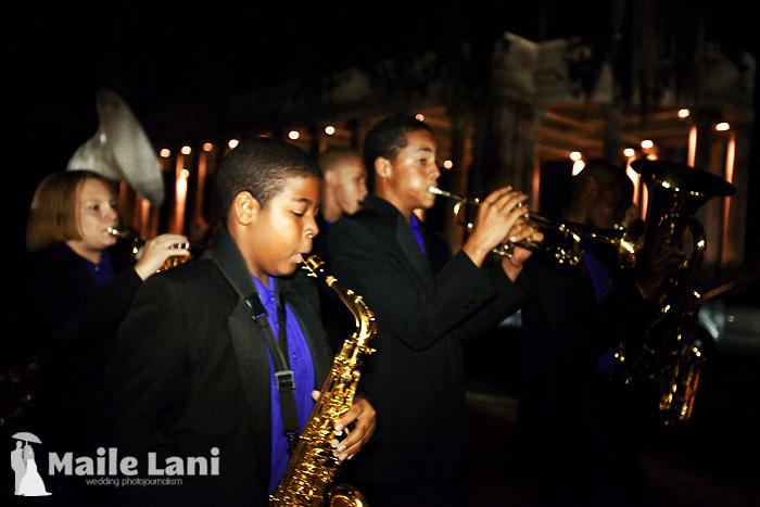 23_city_park_wedding_new_orleans_carousel