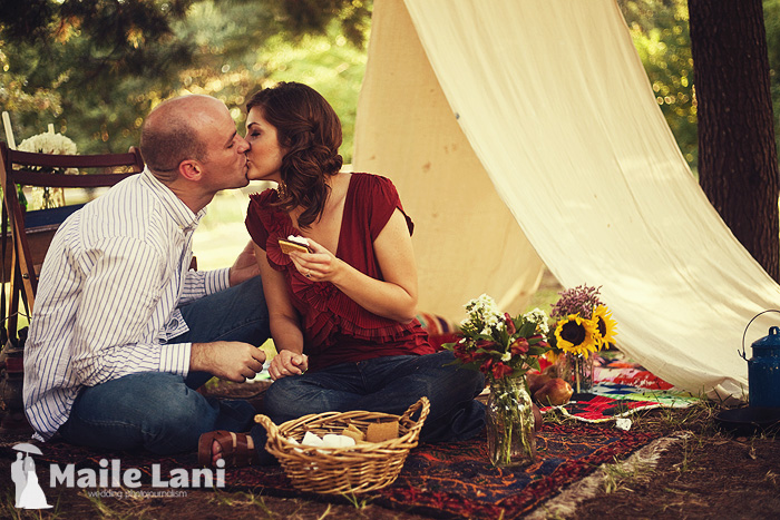 24_anthropologie_inspired_engagement_photography_vintage