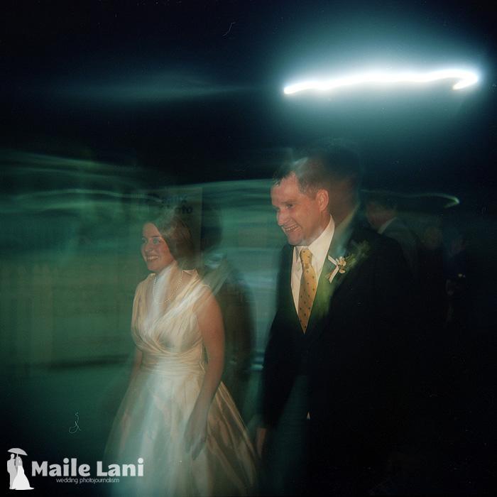 24_city_park_wedding_new_orleans_carousel