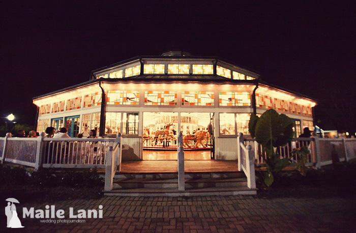 25_city_park_wedding_new_orleans_carousel