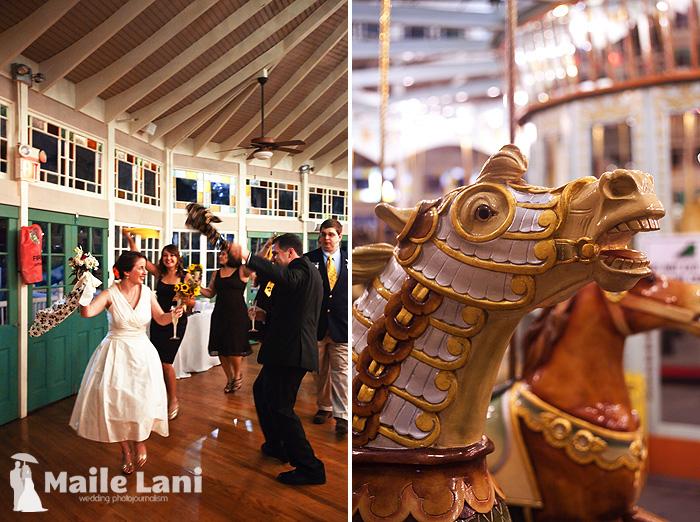 27_city_park_wedding_new_orleans_carousel