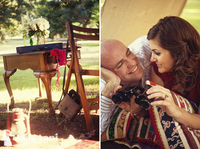 31_anthropologie_inspired_engagement_photography_vintage