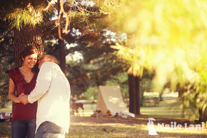 33_anthropologie_inspired_engagement_photography_vintage