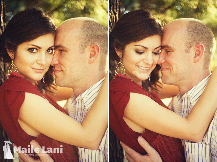 35_anthropologie_inspired_engagement_photography_vintage