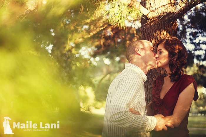 36_anthropologie_inspired_engagement_photography_vintage