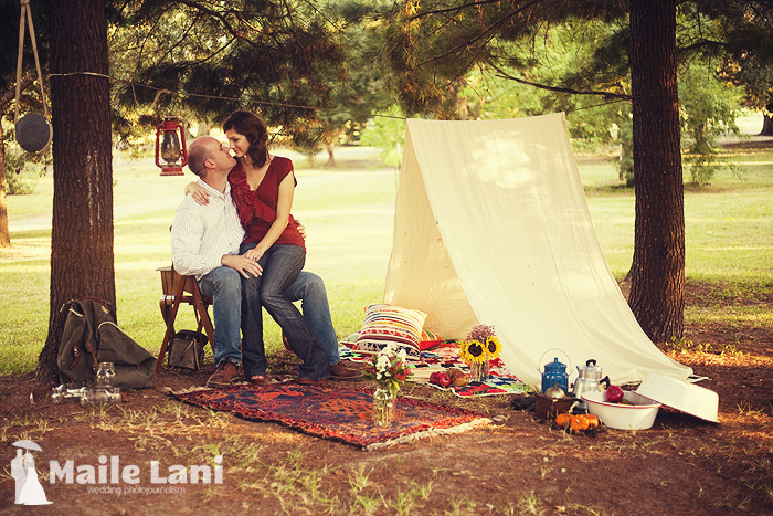 37_anthropologie_inspired_engagement_photography_vintage