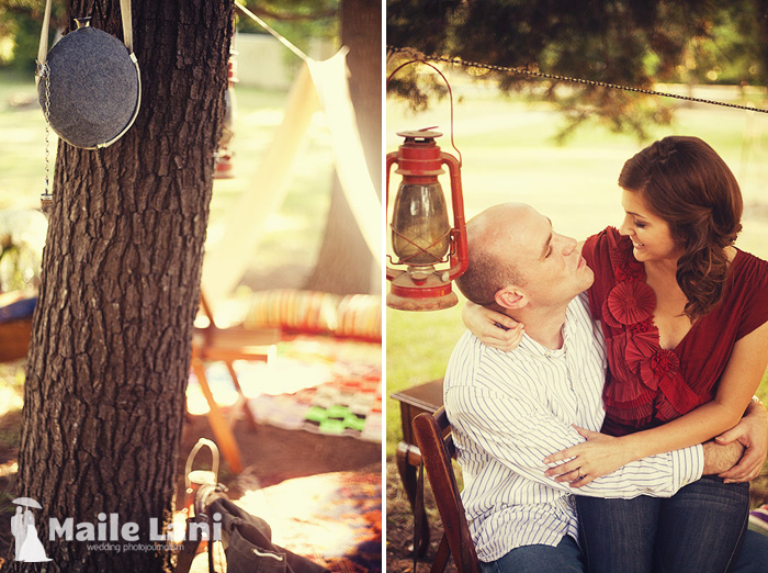 39_anthropologie_inspired_engagement_photography_vintage
