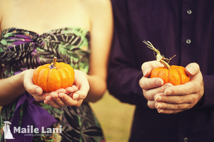 41_anthropologie_inspired_engagement_photography_vintage