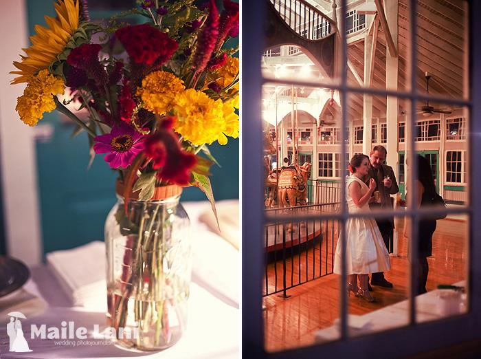 43_city_park_wedding_new_orleans_carousel