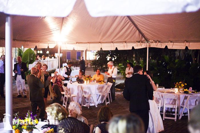 44_city_park_wedding_new_orleans_carousel