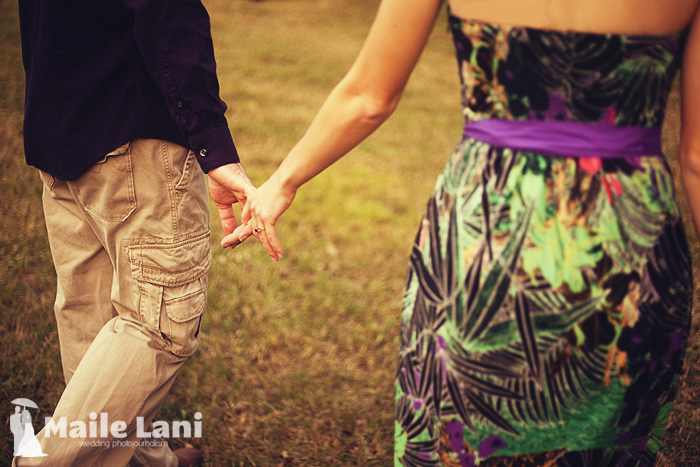 45_anthropologie_inspired_engagement_photography_vintage