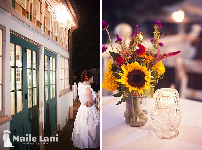 46_city_park_wedding_new_orleans_carousel