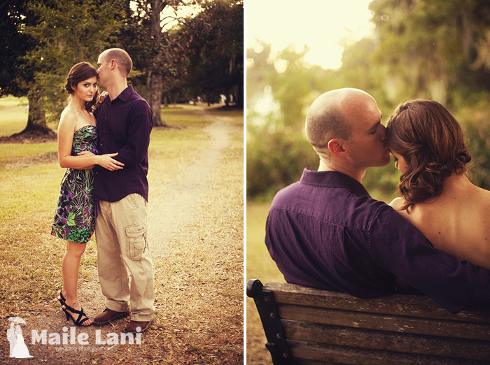 47_anthropologie_inspired_engagement_photography_vintage