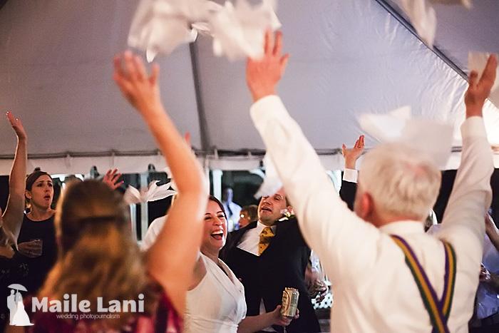 47_city_park_wedding_new_orleans_carousel
