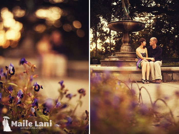 53_anthropologie_inspired_engagement_photography_vintage