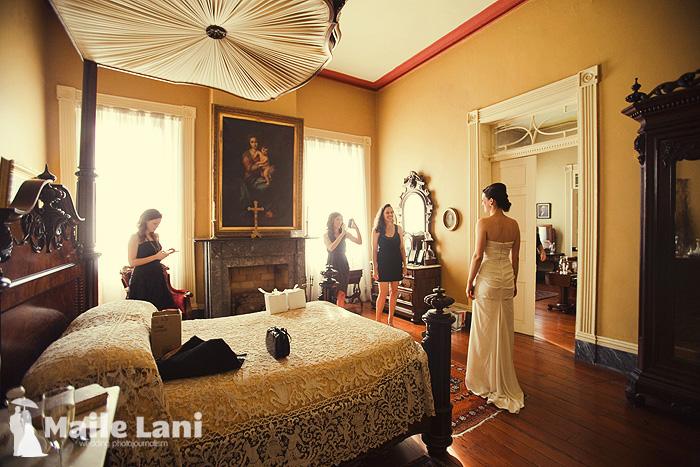 03_beauregard_keyes_house_wedding_french_quarter_new_orleans