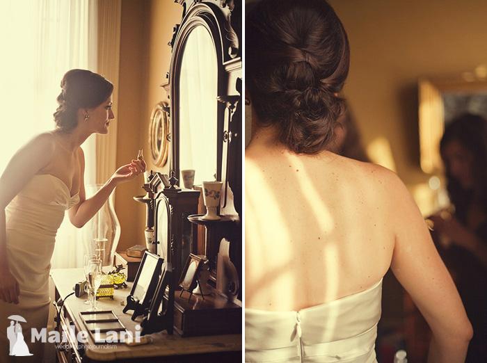 04_beauregard_keyes_house_wedding_french_quarter_new_orleans