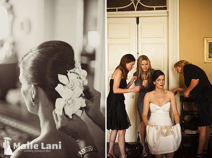 05_beauregard_keyes_house_wedding_french_quarter_new_orleans