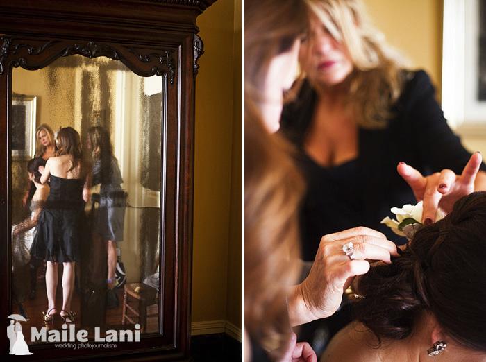 07_beauregard_keyes_house_wedding_french_quarter_new_orleans