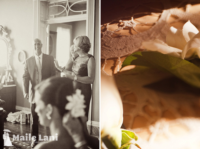 10_beauregard_keyes_house_wedding_french_quarter_new_orleans