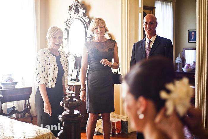 11_beauregard_keyes_house_wedding_french_quarter_new_orleans