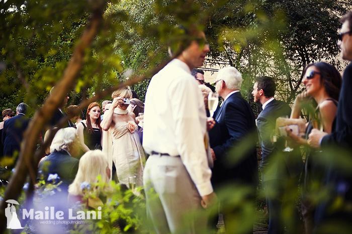 17_beauregard_keyes_house_wedding_french_quarter_new_orleans