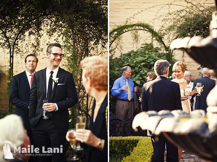 18_beauregard_keyes_house_wedding_french_quarter_new_orleans