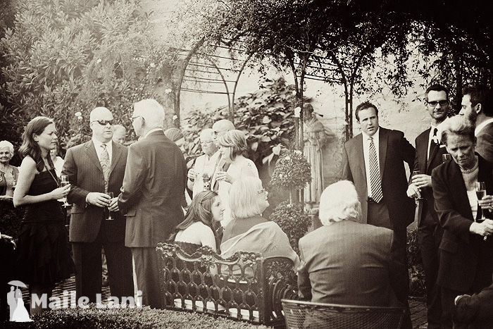 19_beauregard_keyes_house_wedding_french_quarter_new_orleans