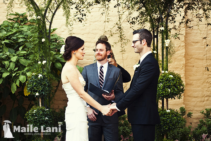 20_beauregard_keyes_house_wedding_french_quarter_new_orleans