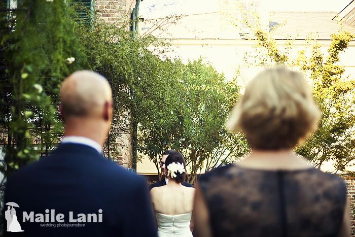 21_beauregard_keyes_house_wedding_french_quarter_new_orleans