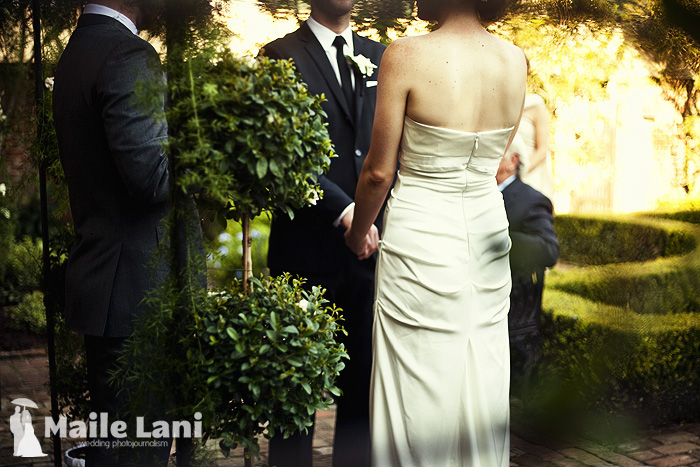 22_beauregard_keyes_house_wedding_french_quarter_new_orleans