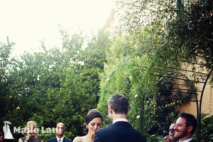 23_beauregard_keyes_house_wedding_french_quarter_new_orleans
