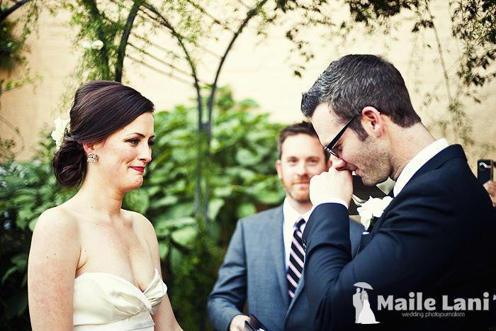 24_beauregard_keyes_house_wedding_french_quarter_new_orleans