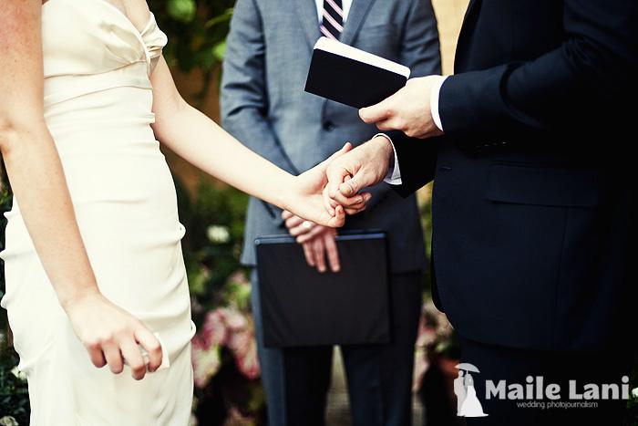 25_beauregard_keyes_house_wedding_french_quarter_new_orleans