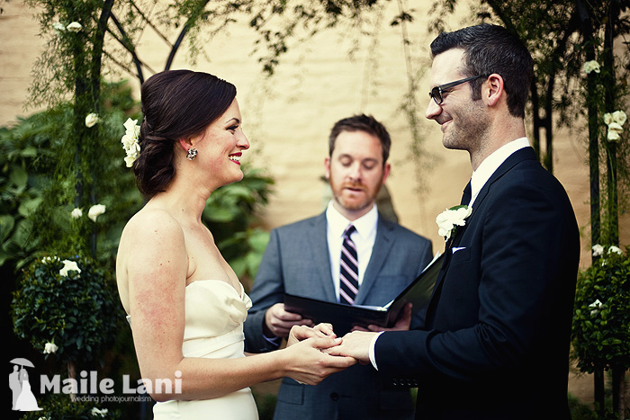 27_beauregard_keyes_house_wedding_french_quarter_new_orleans