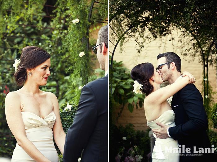 28_beauregard_keyes_house_wedding_french_quarter_new_orleans